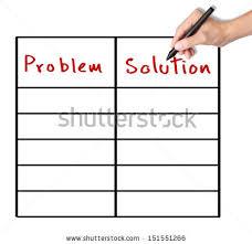 solving essay topics list problem solving essay topics list