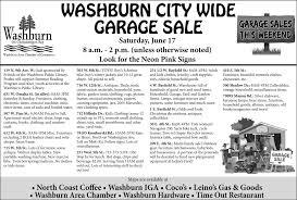 furniture sale ads. Garage Sale Ads 69 On Creative Home Design Furniture Decorating With