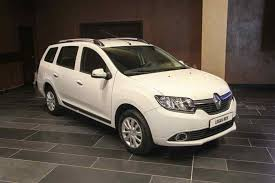 renault logan 2018. fine logan our review will try to unleash the high market potential of new budget  wagon 20182019 renault logan mcv u2013 year which provided car for two reasons inside renault logan 2018