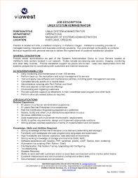 Practice Director Job Description Templates It Manager Job Description Template Practice Director Cto 14