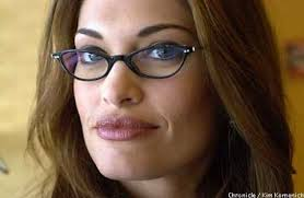 p file istant san francisco district attorney kimberly guilfoyle who is helping prosecuting