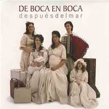 Baló januario download de mp3 e letras. Balo Januario Boca Na Botija Mp3 Flac Download Free