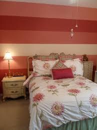 Help Me Design My Bedroom decoration futuristic bedroom interior design in most world basic 6090 by uwakikaiketsu.us