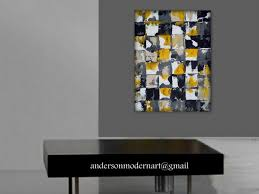 wall art art print of yellow gray and black on yellow blue and gray wall art with adorable ideas of yellow and gray wall decor best home design