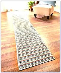 white bathroom rugs extra long bathroom runner rugs long bathroom rugs long bathroom rugs extra long white bathroom rugs