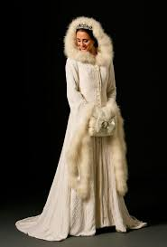 Best 25 Winter Wedding Coat Ideas On Pinterest Wedding Coat