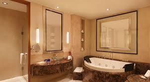 presidential suite bathroom trident gurgaon