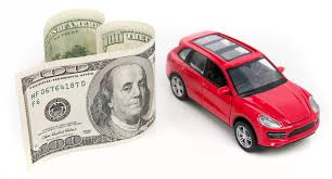 how much does full coverage car insurance cost