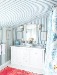 These small bathroom design ideas are best for smaller spaces because they focus on simplicity and clean, sleek designs. 46 Small Bathroom Ideas Small Bathroom Design Solutions