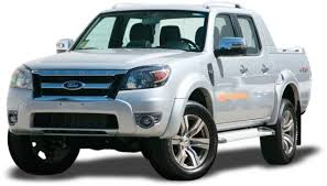 2009 Ford Ranger Towing Capacity Chart 2009 Ford Ranger Towing Capacity Carsguide