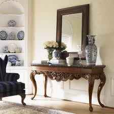 home entrance table. Spectacular Entrance Table Furniture Top Material Associated With Any House Home