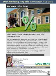 mortgage flyers templates mortgage marketing flyers loan officer marketing mortgage flyers