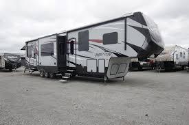 montana travel trailer floor plans images travel trailer floor rv floor plans coleman travel trailer wiring diagram c er