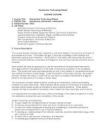 field engineer resume sample resume templates word start of lewesmr oil field resume oil field mechanic resume s mechanic lewesmr oil field resume oil field engineer resume sample oil field resume builder oil