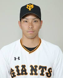 Yomiuri Giants' Sakamoto, Oshiro Positive for Coronavirus | Nippon.com