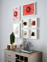 from canadiantire ca plush forest critters become whimsical art pieces in 3d frames  on canadian tire wall art with 21 best canadian tire images on pinterest christmas deco