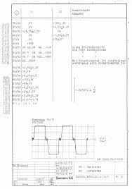 lincoln k870 wiring diagram wiring diagram for you • lincoln k870 wiring diagram wiring diagram for you u2022 rh atesgah com 1998 lincoln navigator