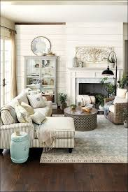 full size of living room amazing corner fireplace decorating family room fireplace sofa family room large size of living room amazing corner fireplace