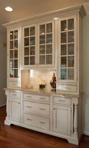 kitchen hutch cabinets wooden corner cabinet