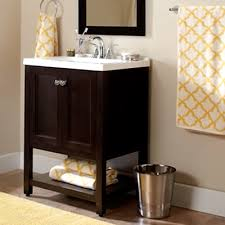 Home Depot Remodeling Bathroom Adorable Bathroom Ideas HowTo Guides