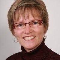 Shelley McGill - Professor, Business Law - Lazaridis School of ...