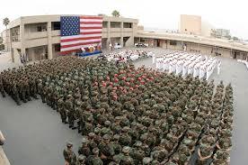 United States Naval Special Warfare Command Wikidata