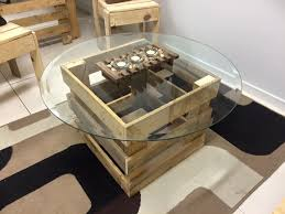 pallet office. Reclaimed Pallet Office Table,provides Your Own With All Amenities  Embracing Style And Trend.