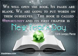Happy New Year Beautiful Quotes Best of Wishing Happy New Year Quotes FREE Pictures On GreePX