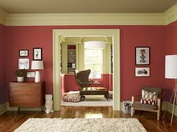 Living Room Painting Latest Colour Combination For Living Room Image Of Home Design