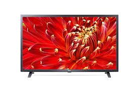 Smart Tivi LG HD 32 Inch 32LM630BPTB – BestMua