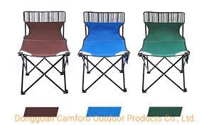 china beach chair backpack chairs