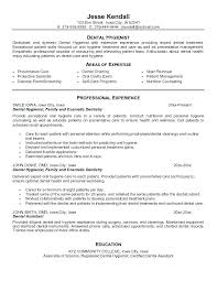 Personal Objectives For Resume Good Career Objectives Best Resume