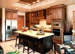 best kitchen design app. Good Kitchen Designs Large Size Of Cabinets For Sale Design Best App N