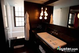 Best Hotel Bathrooms in Gramercy and Murray Hill - Gramercy Park ...