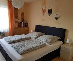 Schlafzimmer 10 Qm Kleines Einrichten Ideen Beim Aiorcecom