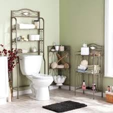 Decorative Bathroom Shelving Unique Bookshelves For Kids Bathroom Corner Shelves Glass Custom