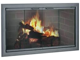 fireplace glass replacement peaceful design ideas fireplace door glass replacement cleaner thickness gasket repair parts fireplace