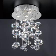 bubble lighting fixtures. Plc Lighting 96962 Pc 4 Light Bubbles Multi Pendant The Mine Bubble Fixtures A