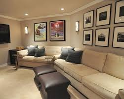 cool home office simple. Cool Home Theater Decor Ideas Office Simple