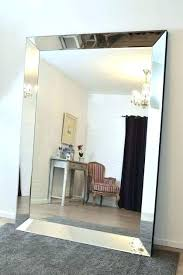 Giant floor mirror Baroque Giant Floor Mirror Related Post Giant Full Length Mirror Giant Floor Mirror Tattoodesignhelpclub Giant Floor Mirror Giant Floor Mirror Post With Giant Floor Mirror
