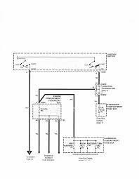 similiar 1986 dodge d150 wiring diagrams keywords dodge ram d150 wiring diagrams on 1986 dodge d150 ignition wiring