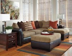 living room furniture names. best name brand living room furniture nakicphotography names e