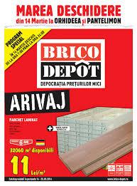 Brico Depot Bucuresti Pantelimon Image Mag Brico Depot Brasov