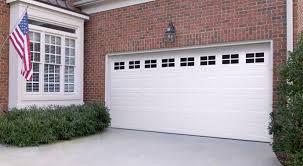 almond garage doorStratford  Amarr Garage Doors