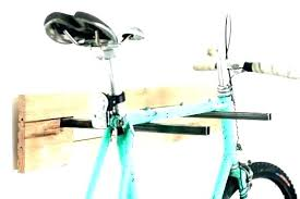 wall bike rack wall bike storage rack wall mounted bike racks for wall bike rack wooden wooden bike rack