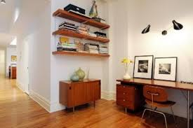 mid century office furniture. Chic Ideas Mid Century Modern Office Fresh Decoration Furniture Pictures Remodel And