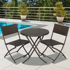 condo outdoor furniture dining table balcony. Rattan Garden Furniture. Combination Sets Condo Outdoor Furniture Dining Table Balcony