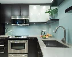 glass ceramic tile kitchen backsplash designs mosaic ideas design modern delightful for kitchens with any type