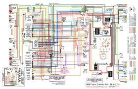 1971 camaro wiring diagram 1968 camaro ac wiring diagram \u2022 wiring 1979 camaro wiring diagram at 1979 Chevrolet Camaro Wiring Diagram