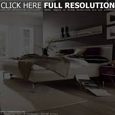major furniture manufacturers. delightful home office furniture by hulsta on with manufacturers usa ikea major f